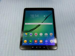"Samsung Galaxy Tab S2 SM-T819 32GB WLAN + 4G 9,7""! TOP ZUSTAND! Ohne Simlock!"