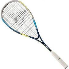 Dunlop Squash Rackets