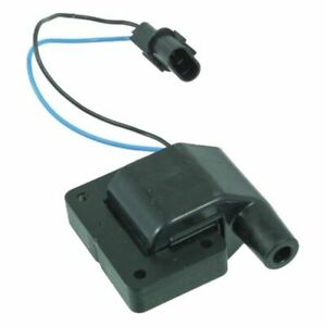 New Ignition Coil for Hyundai Excel 1.5, Scoupe 1.5 91-95