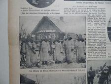 1915 Krusevac Serbien