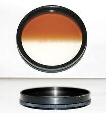 Filtro creativo marrone digradante diametro 67 mm - Filter