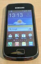 Samsung Galaxy S 6500 ( ohne SIm-Look )
