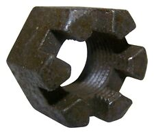 Crown Automotive J8123318 Ball Joint Nut