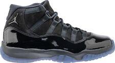competitive price cdb40 7679d Jordan 11 Athletic Shoes for Men   eBay