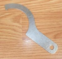 *Replacement* Wrench Piece Only FOR Oster (954) Food Grinder Only **READ**