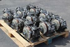 Honda Baumaschinen-Motoren