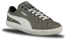 Puma Herren Sneaker Schuhe Archive Lite Low Olive