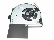 FOR ASUS ROG Strix SCAR GL703 GL703GS Laptop Cpu Cooling Fan NEW