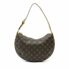 ae7c8809c51b Louis Vuitton Handbags and Purses for Women