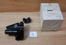 Yamaha XJ650  4H7-25850-02-00 MSTR CYLINDER ASY Genuine NEU NOS xn3787