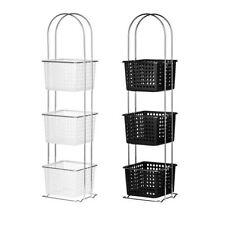 Basket Unit Home Storage Units