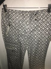 Michael Kors  Designer  Sz 8 Ladies  Dress Pants MSRP $89.99