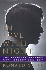 In Love With Night: The American Romance With Robe