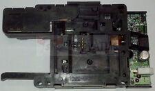 NCR ATM 66XX SERIES DIP SMART USB TRACK 123 PN: 445-0704253