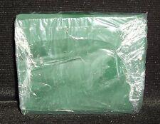 New Polishing Paste GOI 95 gramm +-5% Chromium Oxide Paste  Made in Ukraine #E