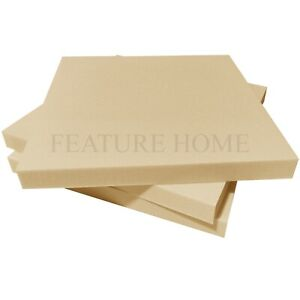 High-Density Upholstery Foam Available in Various Grades - Message for Quotes