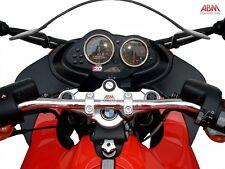 ABM Handlebars Superbike Kit BMW R 1100 S TYPE:R2S K083 Built 98-00 Complete Kit