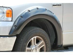 For 2004-2008 Ford F150 Fender Flare Front and Rear Lund 24251PM 2005 2006 2007