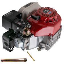for Honda GX160  Go Kart / pump 5.5Hp Anti-Vibration Petrol Engine