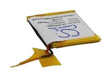 High Quality Battery for Jabra Street2 AHB302323 Premium Cell UK