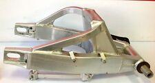FORCELLONE SUZUKI GSX R 1000 2001 2002 CODICE 61000-40F10-000  USATO PERFETTO