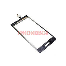 LG Optimus L9 P769 Digitizer Replacement Part – Black - Brand New - CANADA