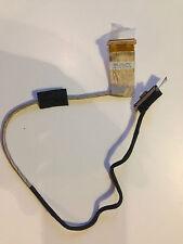 Sony VPCEB26FG INTERNAL LED SCREEN CABLE 015-0301-1516-A