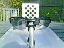 OAKLEY FLAK JACKET XLJ Plus Transition lensessport Sunglasses half radar m frame