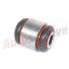 MERCEDES SL500 R129 5.0 Wishbone//controllo//Braccio Longitudinale Bush 92 a 01 di montaggio