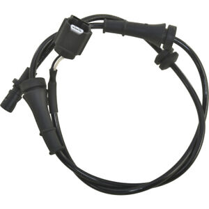ABS Wheel Speed Sensor For 11-17 Nissan Juke  1802-484284