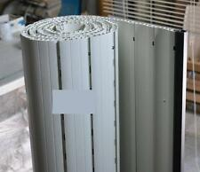 Avvolgibile in PVC - su misura personalizzata -alessandroarturo09