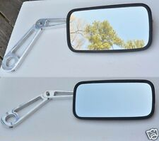 *NEW* Articulating WAKEBOARD TOWER MIRROR ARM BRACKET BOAT - MIRROR MOUNT