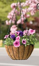 Growers Basket