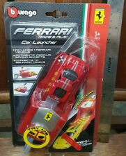 GoldNMore: Gift Toy Idea - Race and Play Car Launcher Toy