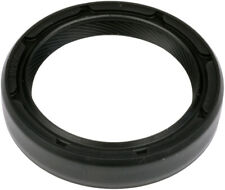 Engine Camshaft Seal fits 1988-2010 Toyota Camry Solara Highlander  SKF (CHICAGO