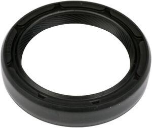 Premium Engine Camshaft Seal|SKF 14936 (12 Month 12,000 Mile Warranty)