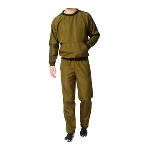 Adidas TS YOUNG Herren Sportanzug Trainingsanzug Suit