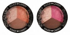 HARD CANDY Contouring Face Trio - 2 Shades Available