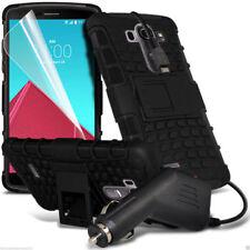 Étuis, housses et coques noire Nokia Nokia 6 pour téléphone mobile et assistant personnel (PDA)