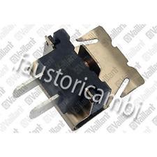 CH del flusso e restituzione NTC Sensore 193592 VAILLANT Ecotec Più 824 831 837