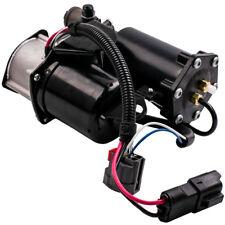 Per RANGE ROVER L322 06-12 Air Compressore Sospensioni Pneumatiche Hitachi Type