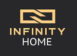 Infinity Home