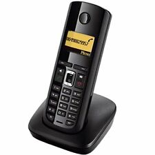 Siemens Gigaset A58H A585 Additional Handset Cordless Phone GAP VoIP Compatible