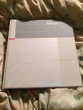 Hewlett-Packard Hp Standard Data Format Utilities: User Manual w/Disks & Guide