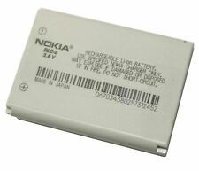 Nokia BLC-2 Battery 3.6V 1000MAh Cellphone For 1221 1260 1261 2260 3300 3360