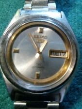 0e17bc04b32e Relojes de pulsera Seiko Clásico