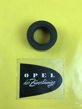 Nuovo + Originale Opel Bedford Blitz Cf Vauxhall Getriebesimmerring