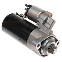 OFFER -- Anlasser für Porsche Cayenne 4.8 S Turbo GTS 955 0001125057 94860420600