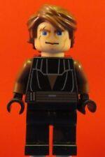 LEGO Star Wars Anakin Skywalker sw183 Minifigure 7669 8037 9515 7931 Clone Wars