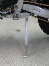 Air Pump Hose For 2003-2006 BMW 325Ci 2004 2005 S769BX